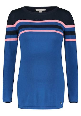 ESPRIT maternity Pullover kaufen