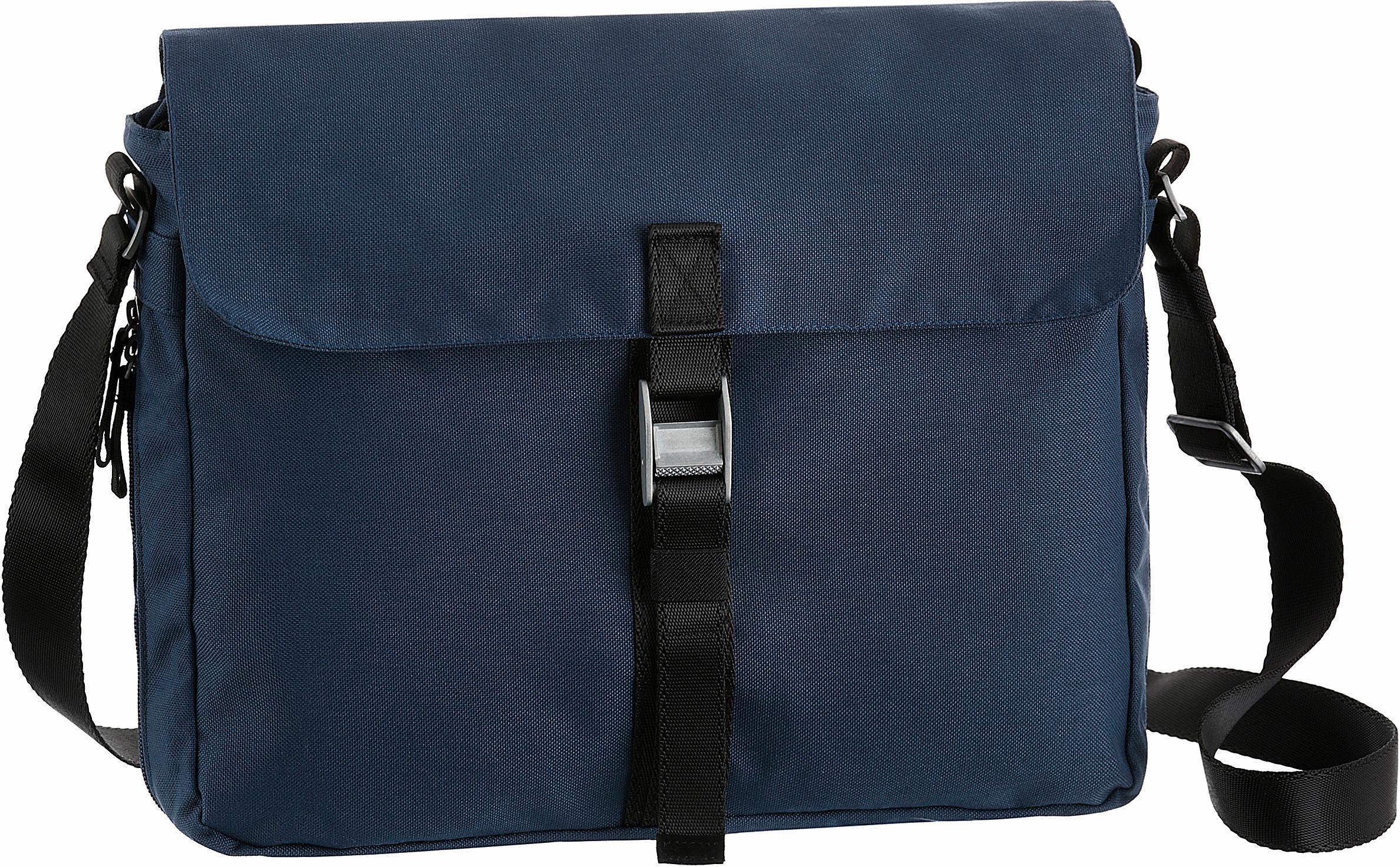 8fbaa901c5e1c Blaue Umhängetasche Preisvergleich • Die besten Angebote online kaufen