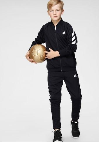adidas Performance Trainingsanzug »XFG« (Set, 2 tlg.) kaufen