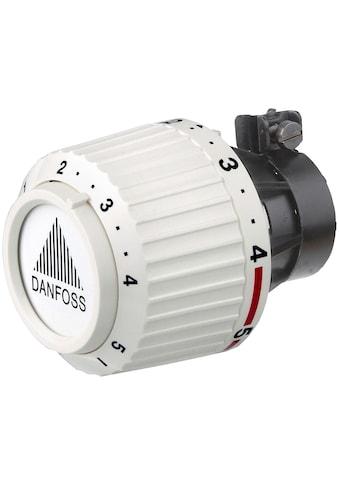 Heizkörperthermostat »RA-VL 2950«, Ventilkopf, Durchmesser 26 mm kaufen