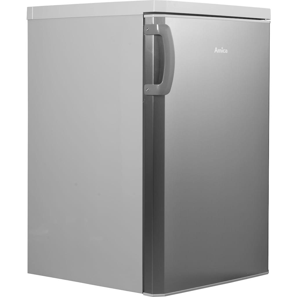 Amica Table Top Kühlschrank »VKS 351 110 E«