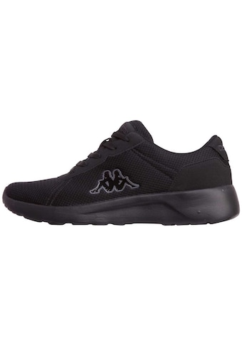 Kappa Sneaker »TUNES OC«, mit besonders leichter Sohle kaufen