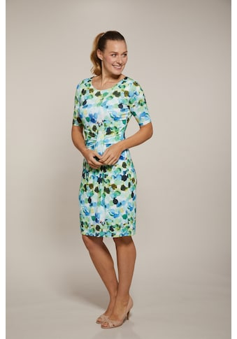 Hajo Sommerkleid kaufen