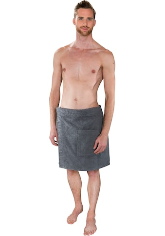 Kilt »9535«, Wewo fashion kaufen