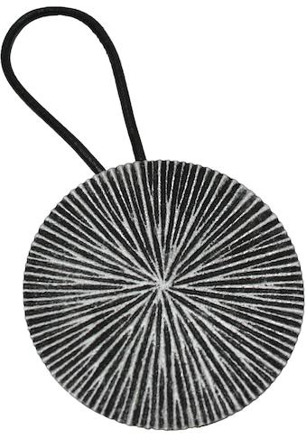 GARDINIA Raffhaken »Raffband Kreis mit Magnet« kaufen