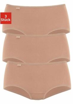 30da6a5d02 Einfach Damen Taillenslips kaufen online bei OTTO