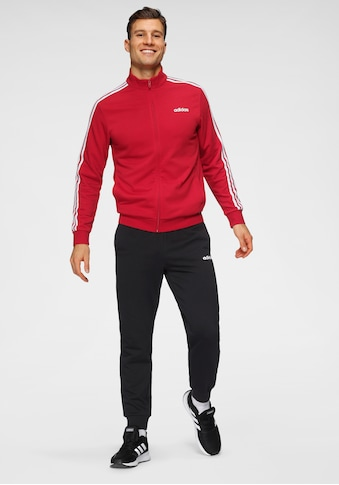 adidas Performance Trainingsanzug »MEN TRACK SUIT RELAX«, (Set, 2 tlg.) kaufen