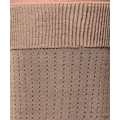 FALKE Socken »No. 2 Finest Silk«, (1 Paar), mit Seidenanteil