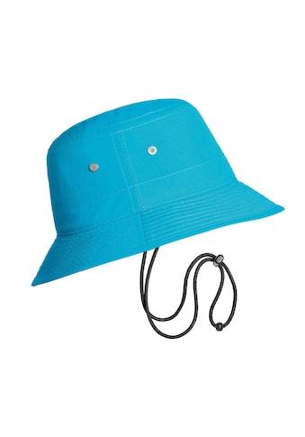 STÖHR Hut für Damen mit Bindeband kaufen