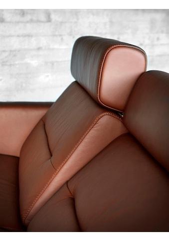 Stressless® Kopfstütze »Stella«, passend zum Sessel und 2-Sitzer kaufen