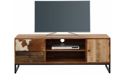 Home affaire Lowboard »Naresh«, Breite 150 cm kaufen