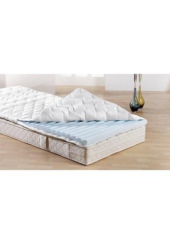 f.a.n. Schlafkomfort Topper »Topper, F.A.N., »Medisan Ergomed««, (1 St.) kaufen