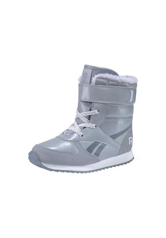 Reebok Winterboots »CL SNOW JOGG« kaufen
