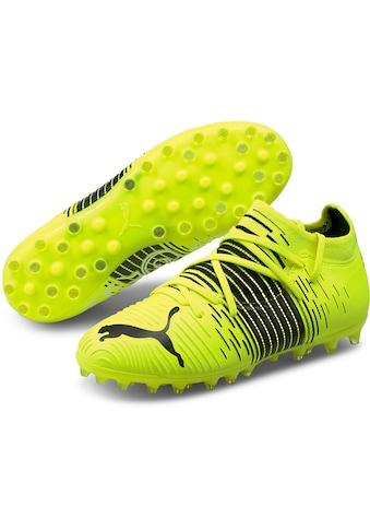 PUMA Fußballschuh »FUTURE Z 3.1 MG Jr« kaufen