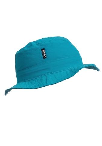 STÖHR Hut mit Supplex für Damen kaufen