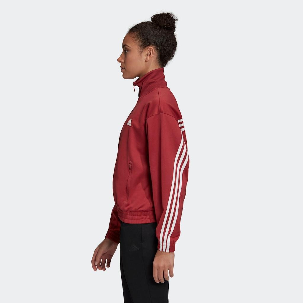 adidas Performance Trainingsjacke »MUST HAVES«