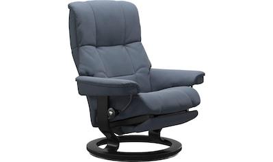 Stressless® Relaxsessel »Mayfair«, mit Classic Base und Power™, elektrisch... kaufen