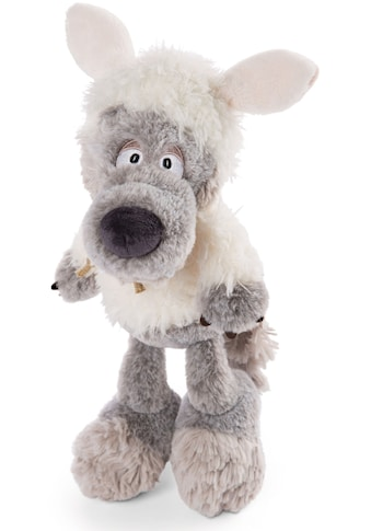Nici Kuscheltier »Wolf Ulvy, 25 cm« kaufen