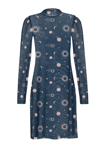 Pussy Deluxe 2-in-1-Kleid »Celestial Blue Mystic« kaufen