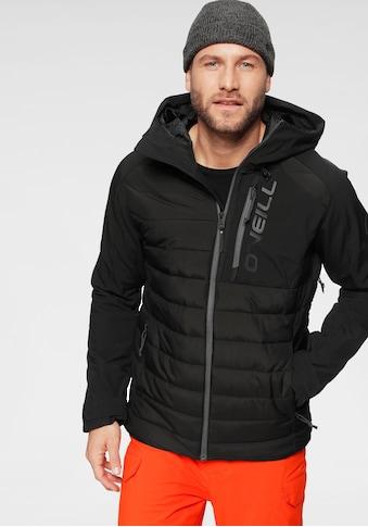 O'Neill Skijacke »37N - Ski« kaufen