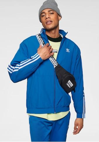 adidas Originals Trainingsjacke »LOCK UP TT« kaufen