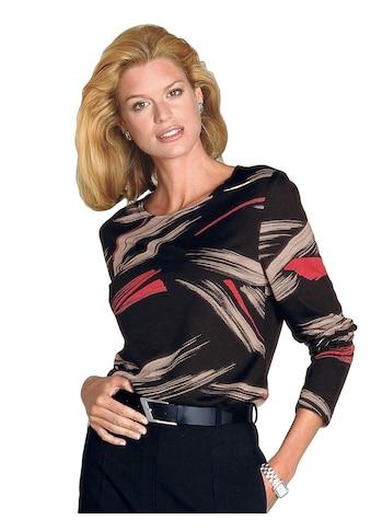 Classic Langarmshirt kaufen