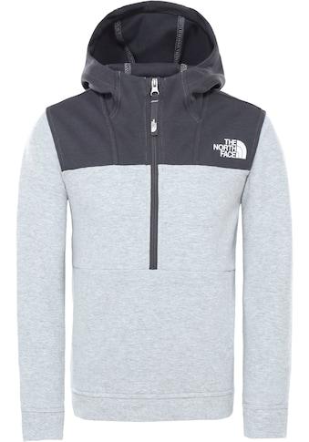 The North Face Sweatshirt »für Kinder« kaufen