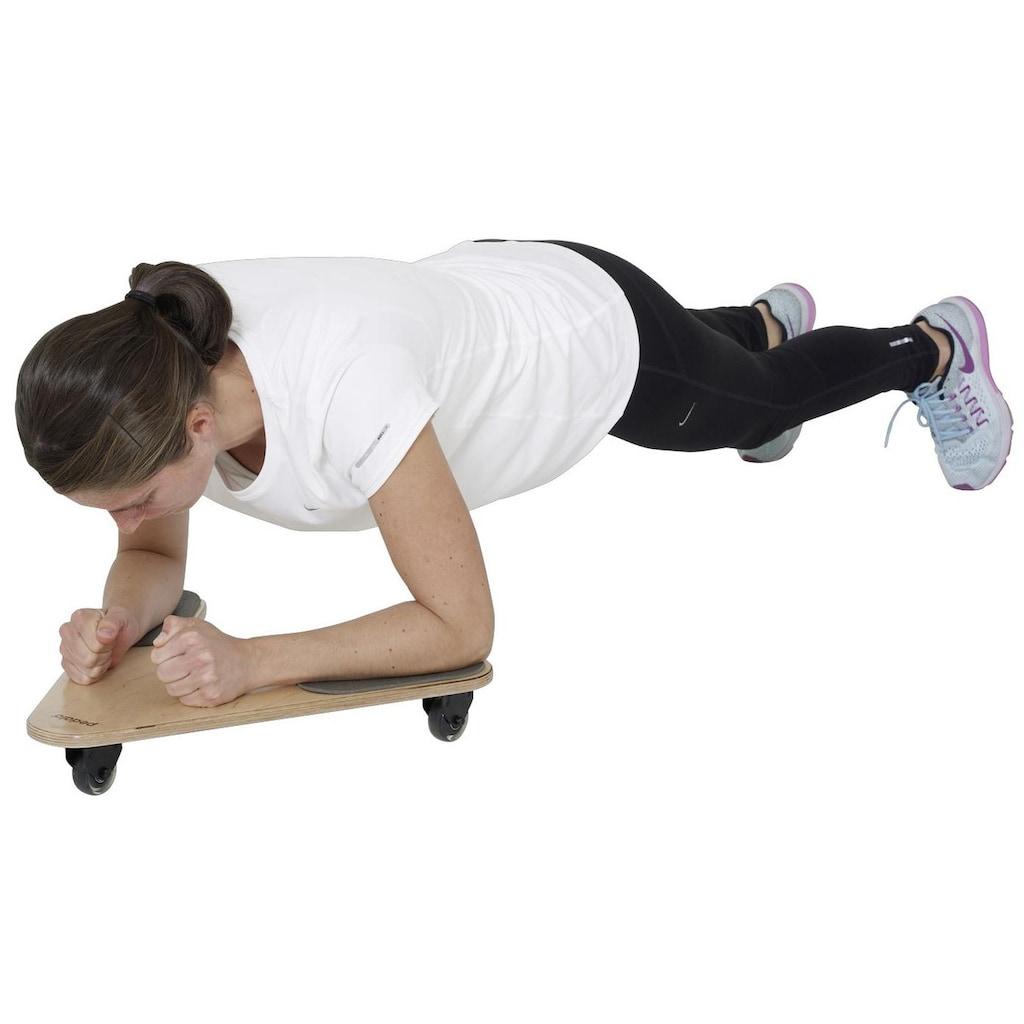 pedalo® Core-Trainer »Pedalo Core-Trainer«