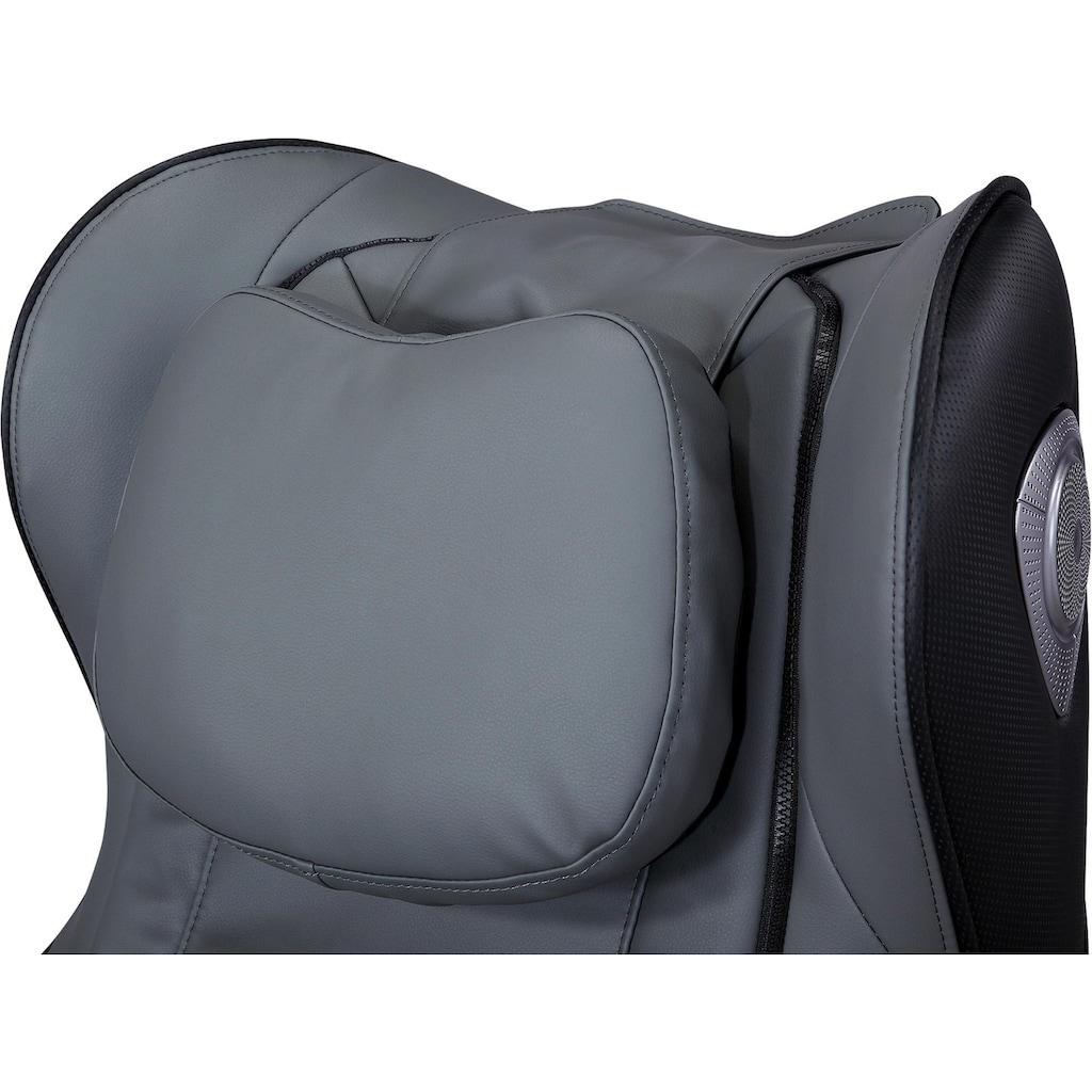 MAXXUS Massagesessel »MX 7.1«