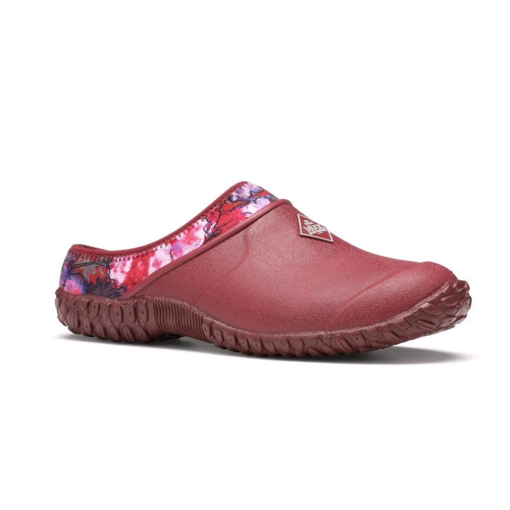 Muck Boots Clog »Damen RHS Muckster II Slip On s«