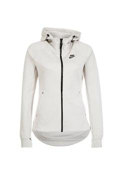 7b711e33c4b8 Nike Sportswear Trainingsjacke »Tech Fleece« kaufen