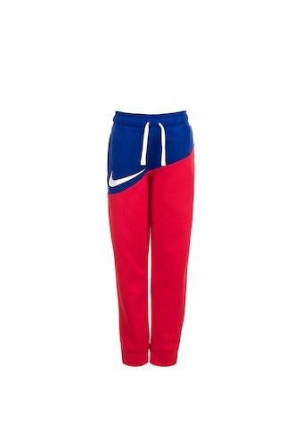 Nike Jogginghose »Swoosh« kaufen