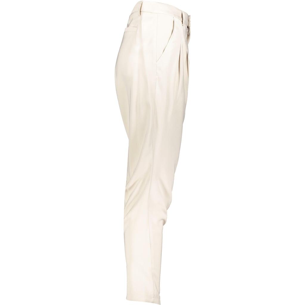 IMPERIAL Bundfaltenhose »IMP- 8 P21BGI«