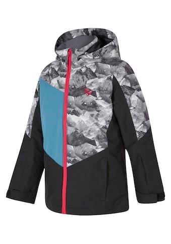 Ziener Skijacke »AVAN« kaufen