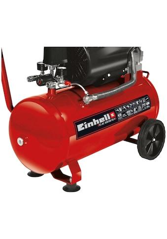 Einhell Kompressor »TC-AC 420/50/10 V« kaufen