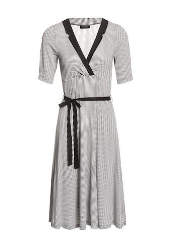 Vive Maria A-Linien-Kleid »Sophia« kaufen