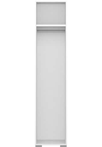 rauch Schranksystem »Shuffle«, Breite 40 bzw. 80 cm kaufen