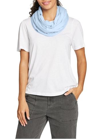 Eddie Bauer Modeschal, Infinity Schal kaufen