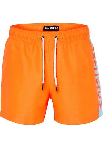 Chiemsee Boardshorts kaufen