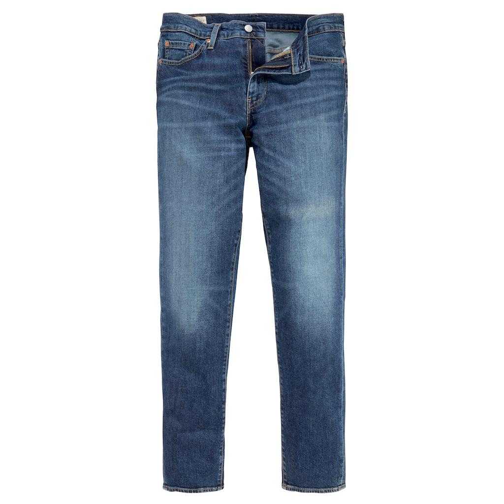 Levi's® Stretch-Jeans »511™«, im 5-Pocket-Style