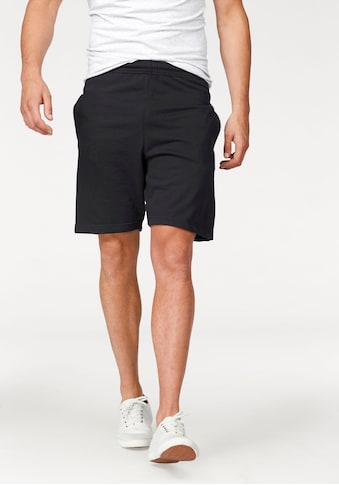 Fruit of the Loom Sweatshorts kaufen