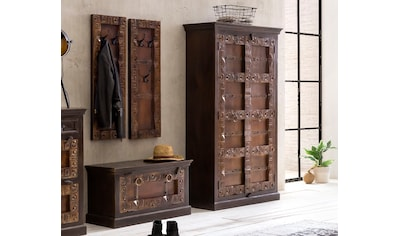 SIT Garderoben - Set »Almirah« (4 - tlg) kaufen