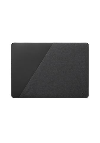 """Laptoptasche »Stow Slim Sleeve mit Magnetverschluss für MacBook Pro/MacBook Air 13""""« kaufen"""