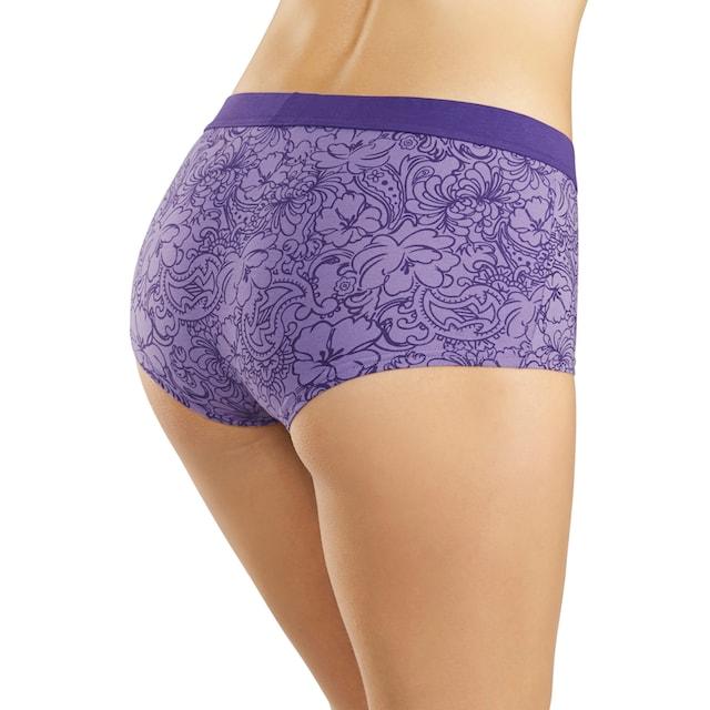 Panty (6 Stück)