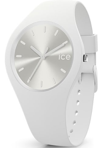 ice-watch Quarzuhr »ICE colour, 018127« kaufen