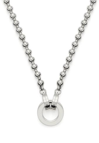 LEONARDO Charm-Kette »Nohra Clip&Mix, 019662, 019663, 019664« kaufen