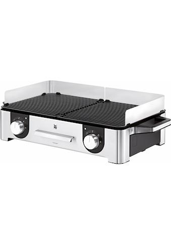 WMF Elektro-Standgrill »LONO Master-Grill« kaufen