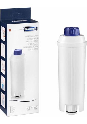 De'Longhi Wasserfilter DLSC002 kaufen