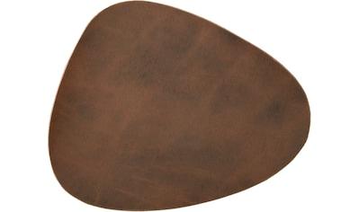 stuco Platzset »Havanna – Stone-Shape«, (Set, 2 St.) kaufen