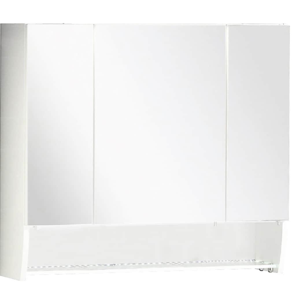 FACKELMANN Spiegelschrank »Sceno«